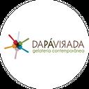 Da Pá Virada background