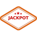 JackPot  background