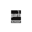 Guarita Burger background
