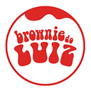 Brownie Do Luiz background