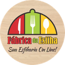 Fábrica da Esfiha background
