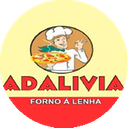 Adalivia background
