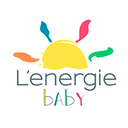 L' Energie Baby background