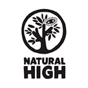 Natural High background