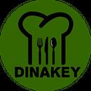 Dinakey background