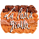 La Pasta Gialla background