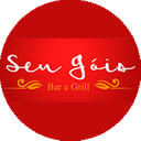 Seu Góis Bar & Grill background