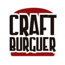 Craft Burguer Grill Steak House background