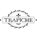 Trapiche background