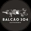 Balcão 304 background