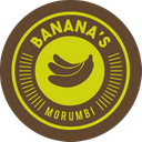 Banana's Morumbi background