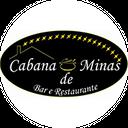 Cabana de Minas background