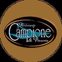 Ristorante e Pizzeria Campione background