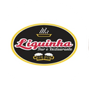 Liquinha background