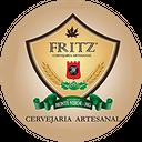 Fritz Cervejaria Artesanal background