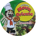 Pizzaria Nova Oriente background