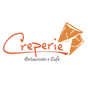 Creperie & Wine Bar background