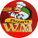 Pizzaria WM background