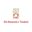 Kito Restaurante e Temakeria background