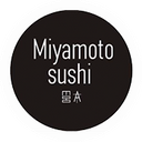 Miyamoto Sushi background
