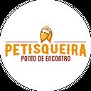 Petisqueira background
