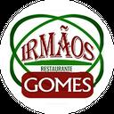 Irmãos Gomes Restaurante background