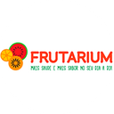 Frutarium background