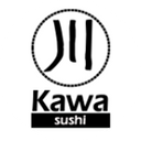 Kawa Sushi background