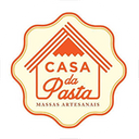 Casa da Pasta background