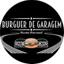 Burguer de Garagem background