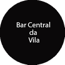 Central da Vila background