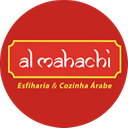 Al Mahachi background