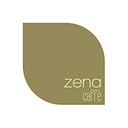 Zena Caffè background