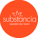 Substância Gastronomia Light - Morumbi background