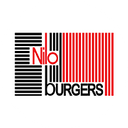 Nilo Burgers background