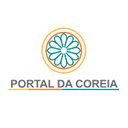 Portal da Coreia background