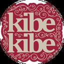Kibe Kibe Cozinha Árabe background