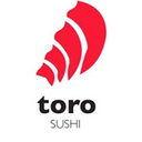Toro Sushi background