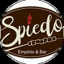 Spiedo Empório & Bar background