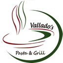 Vallado's Pasta & Grill background