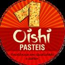 Oishii Pastéis background