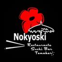 Nokyoski Moema background