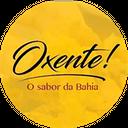 O Sabor da Bahia background
