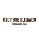 Le Botteghe di Leonardo Itaim background