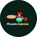 Pizzaria Gabriela background