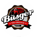 Busger - Borges Lagoa background