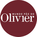 Mundo Pão do Olivier	 background