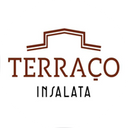 Terraço Insalata background