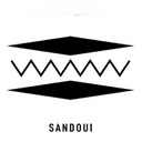 Sandoui background