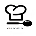 Restaurante Vila do Kilo background